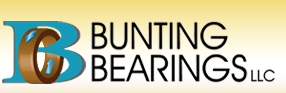 Bunting Bearings LLC - Providing Quality Engineered Solutions Since 1907