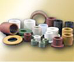 Engineered Plastic Bearings II