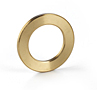 ECO BRONZE C87850 Thrust Washers